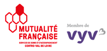 MutualitéFrançaise.png