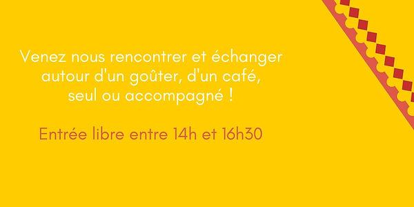 Invitation_Goûters_du_GEM_2.jpg