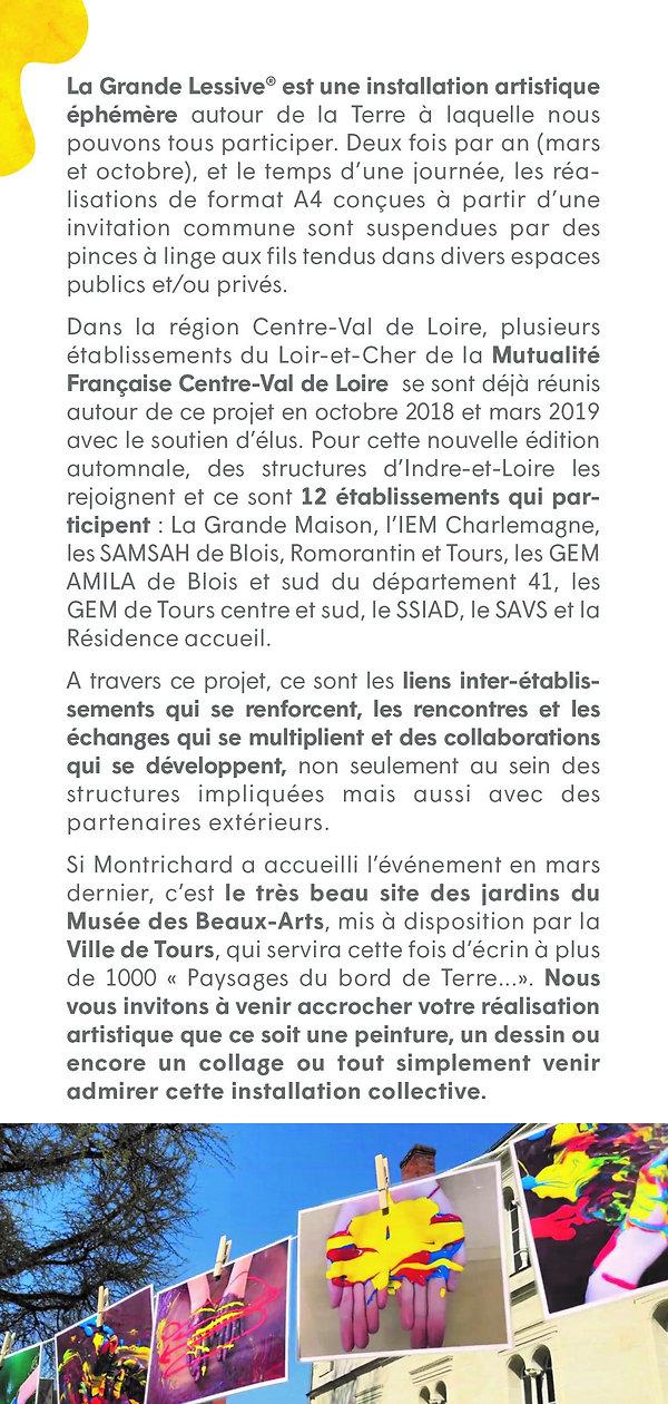 flyer La Grande Lessive 2019-VERSO.jpg