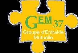 GEM 37