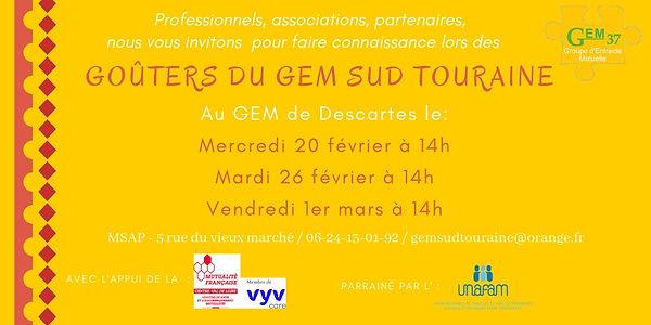 Invitation_Goûters_du_GEM_1.jpg
