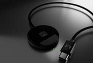 moyork-MagSafe-Charger-mobile_x800.png