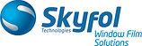skyfol_logo.jpg