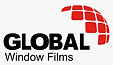 472-4722706_global-global-window-films-l