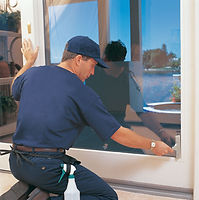 Man-applying-window-film2.jpg