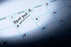 Calendar with rent due date uid.jpg