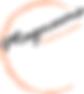 logo_site_jaune_pourri.png