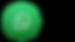 Présentation_sans_titre-7.png