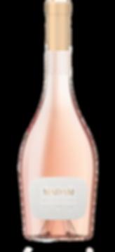 cantarelle-madam-carton-de-6-bouteilles_