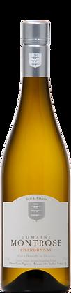 Domaine de Montrose Chardonnay