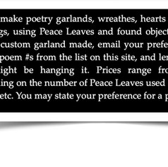 garland%20text_edited.jpg