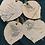 Thumbnail: Peace Leaves Boxed Set of 4