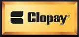 clopay  New Garage Door and openers/repair