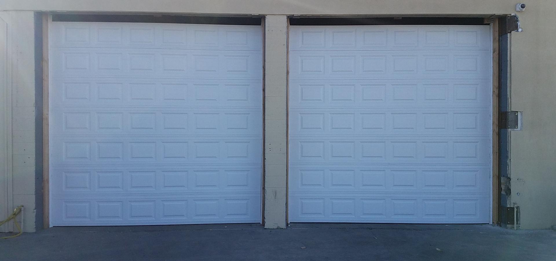 Commercial  Door  click image