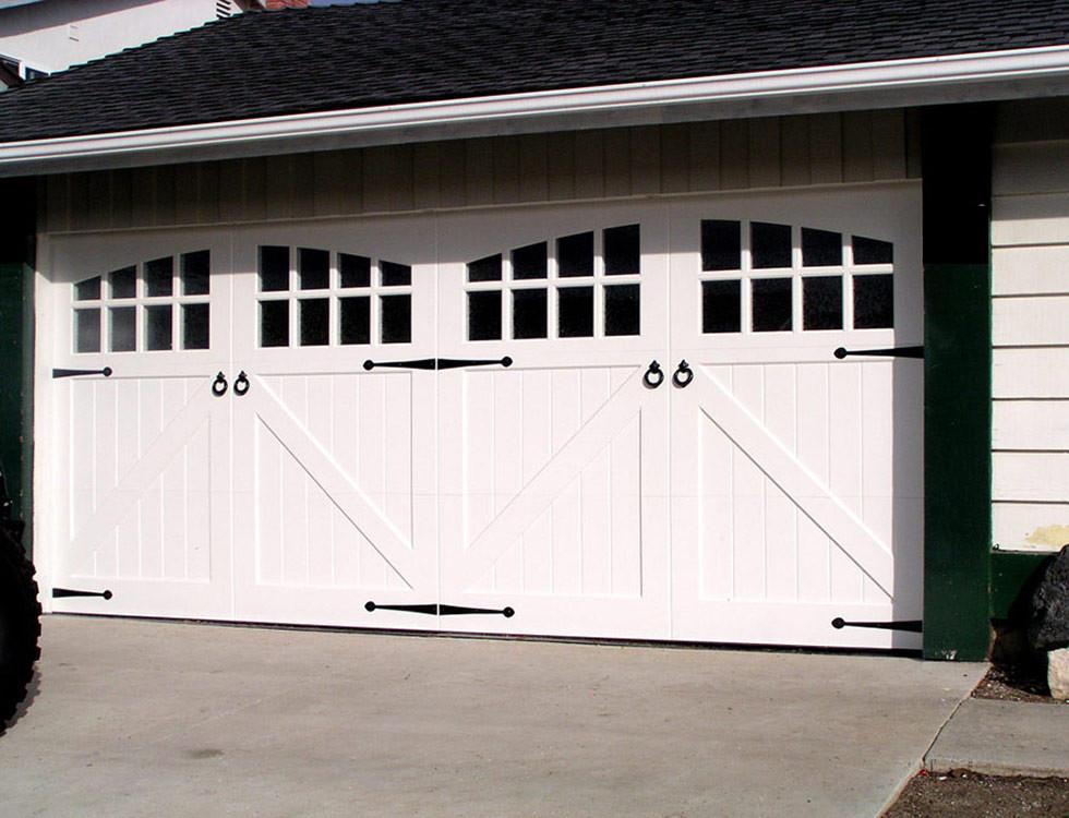 Custom  Door  click image