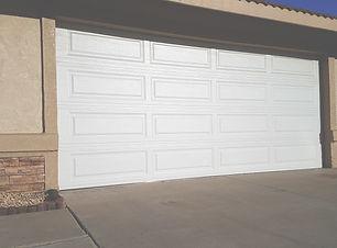 16x7 garage.jpg