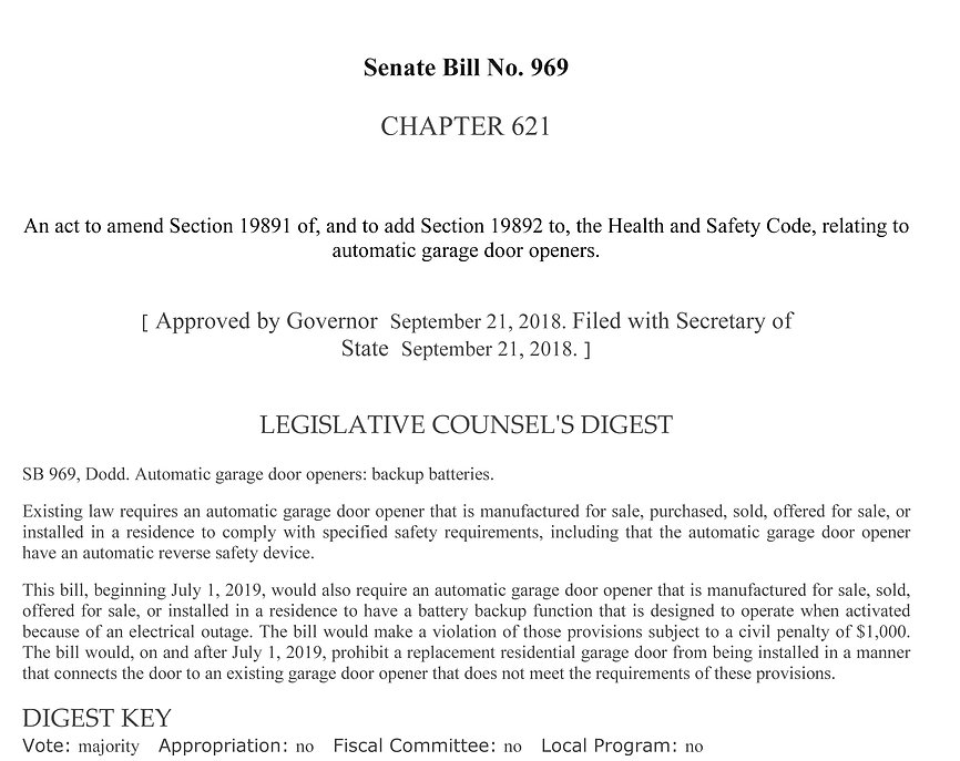 Senate Bill No.jpg