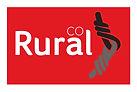 Ruralco_SUPPLIER LOGO_RGB_0214.jpg