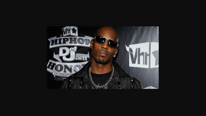 Did DMX suffer an adverse reaction after recieving the covid-19 vaccine?