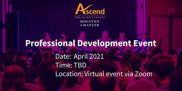 HOU- 2021-Events-april.jpg
