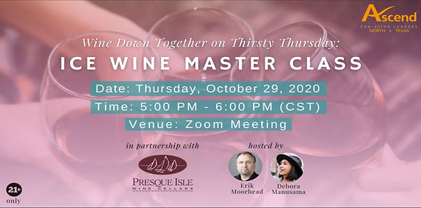 Wine class banner.jpg