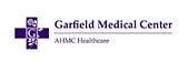 AHMC Healthcare.png