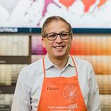Fahim_Siddiqui_-_Senior_Vice_President_â