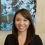 Dr. Hillary Patuwo (2).jpg