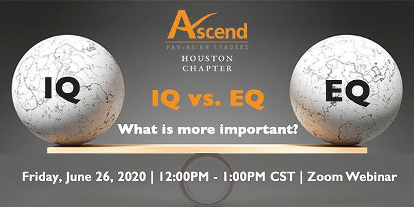 IQ vs EQ-Banner.jpg