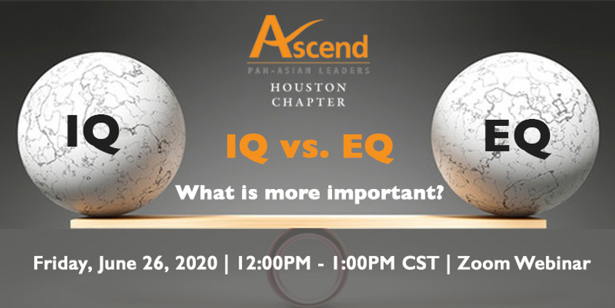 IQ vs EQ-Banner.jpg