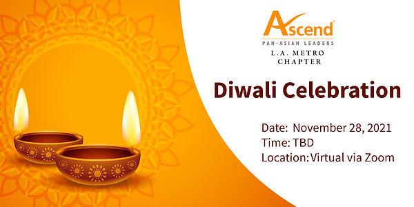 Diwali Celebration.jpg