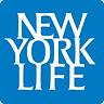 Logo New York Life.png