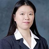 Patty Chang Chien Boeing.jpg