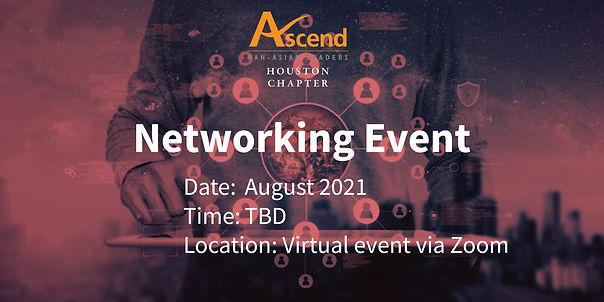 HOU- 2021-Events AUG2.jpg