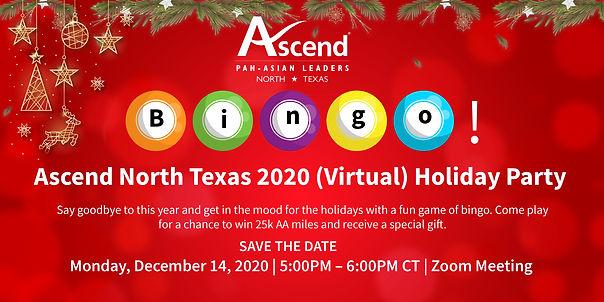 Bingo! Ascend.jpg