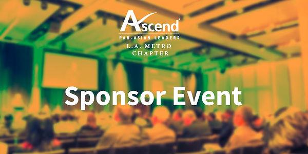 Sponsor Event.jpg