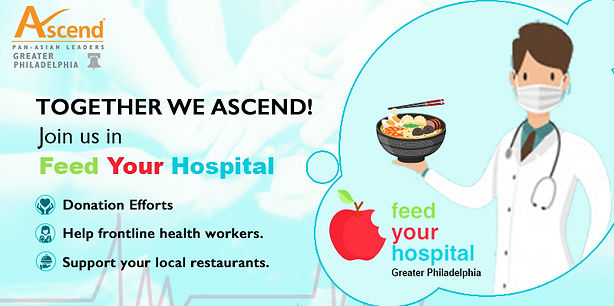 Feed Your Hospital  Initiative-PHP.jpg