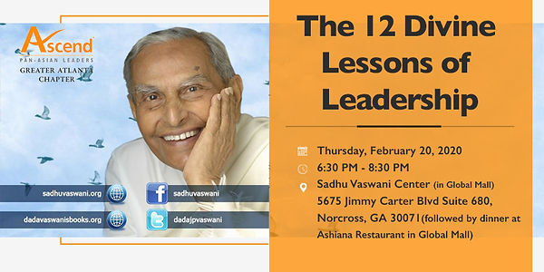12 Divine Lessons of Leadership-Banner.j