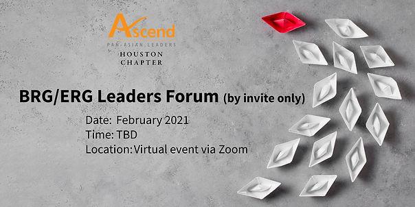 HOU- 2021-Events-February3.jpg