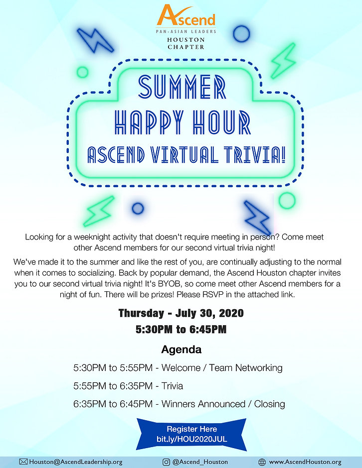 Summer Happy Hour -2.jpg