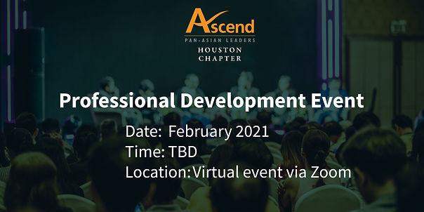 HOU- 2021-Events-February2.jpg