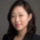 Headshot Sophie Zhang.png