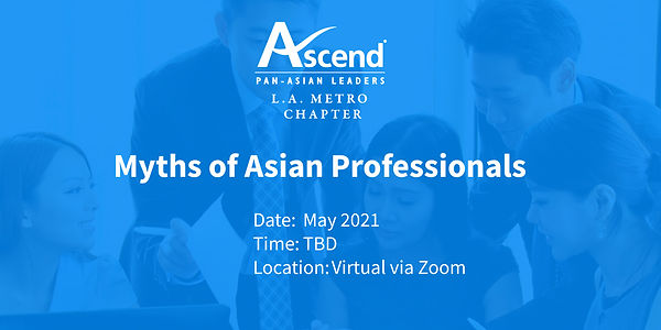 Myths of Asian Professionals.jpg