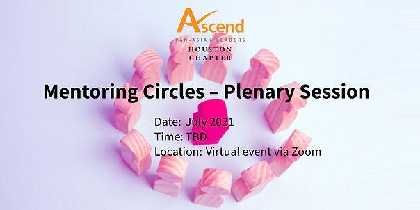 Mentoring Circles-July.jpg
