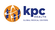 KPC Health.png