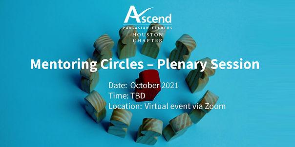 Mentoring Circles – OCT .jpg