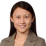 Sun, Pei_profile pic.jpg