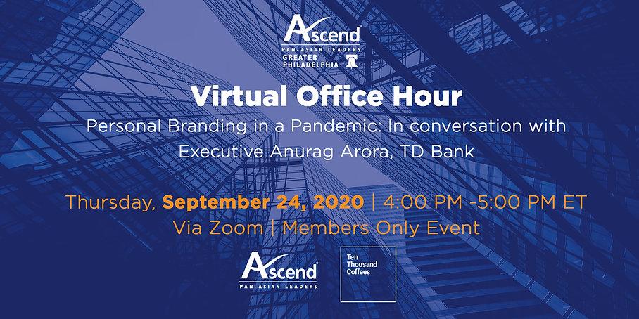 Virtual Office Hour.jpg