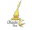 Chada Thai.png