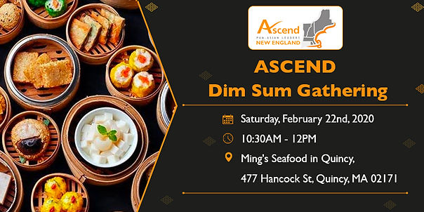 ASCEND Dim Sum Gathering-banner.jpg